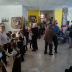 Proslava Dana općine